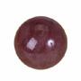 草莓水晶球